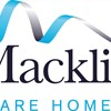 Macklin Care Homes