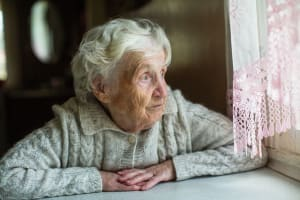 Joint statement on protecting older people's rights in the next phase of the pandemic